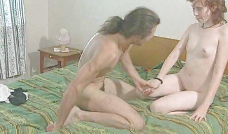 रूसी लड़की मिया के साथ भाड़ में सेक्सी फिल्म सेक्सी फुल एचडी जाओ.
