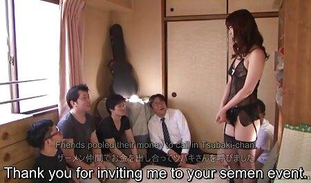 एक कोच द्वारा सेक्सी फिल्म फुल मूवी वीडियो एचडी एंजेलिका अनुग्रह.