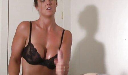 एक प्रेमी के साथ बीएफ सेक्सी फुल एचडी फिल्म सेक्स ।