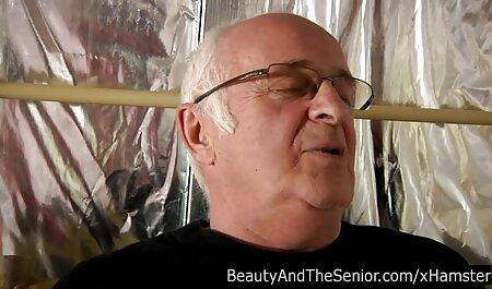 उन्होंने कहा कि बीएफ सेक्सी फुल एचडी फिल्म एक योनि में रेमन के एक सदस्य भर्ती कराया गया था.