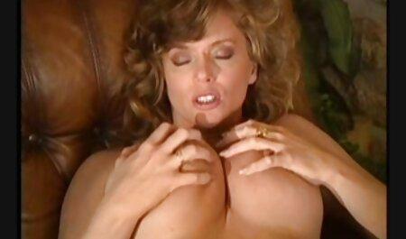 सेक्स प्रेमिका माँ। बीएफ सेक्सी मूवी फुल एचडी