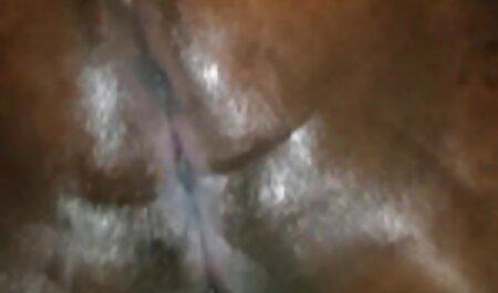 औरत गिर गया सेक्सी फिल्म एचडी फुल और उसके चेहरे पर शुक्राणु छोड़ दिया है.