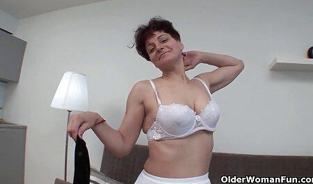 लोग एक सौतेली सेक्सी वीडियो फुल मूवी एचडी हिंदी माँ के साथ समाप्त हो गया.