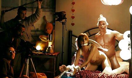 कलाकारों के सेक्सी वीडियो एचडी फुल मूवी लिए फोटोग्राफर.