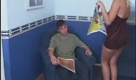 स्टेला कॉक्स के साथ सेक्सी वीडियो एचडी फुल मूवी सेक्स.
