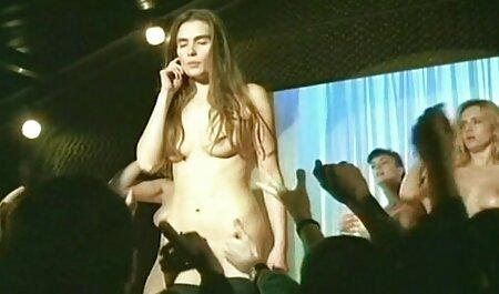 नशे में छोटी बहन चचेरे भाई फुल एचडी फिल्म सेक्सी ।