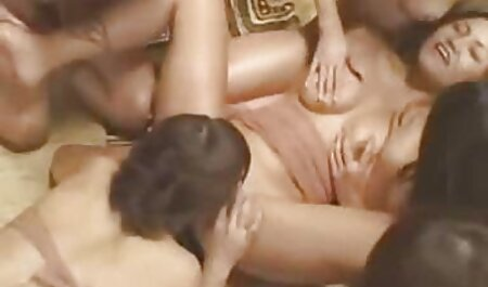 एक लिंग सेक्सी फुल मूवी एचडी में के साथ डबल उंगली.