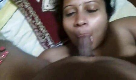 गति के साथ एक फुल एचडी फिल्म सेक्सी झटका के लिए रेड इंडियन.