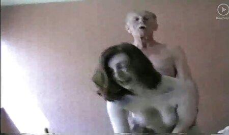 पुराने कोच के सेक्सी फुल मूवी एचडी साथ सेक्स ।