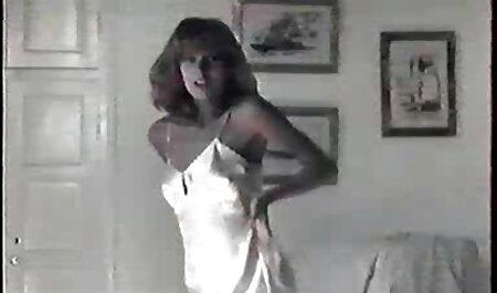 लड़की हिंदी सेक्सी वीडियो फुल मूवी एचडी dryuchit में से एक है.