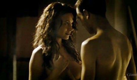 गोरा काले रंग सेक्सी वीडियो एचडी हिंदी फुल मूवी के हाथों.