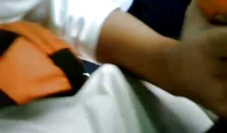 हवाई, सेक्सी फिल्म वीडियो फुल एचडी प्रेमिका, प्रेमिका के साथ लड़ाई ।