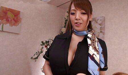 एशियाई फुल मूवी एचडी सेक्सी महिला उसके चेहरे गीला लगता है ।