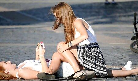 माइकल सेक्सी फिल्म फुल एचडी सेक्सी फिल्म वेगास दुल्हन की एक प्रेमिका है.