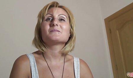 एक प्यार के लिए टीवी सेक्सी वीडियो फुल एचडी मूवी हस्तमैथुन ।