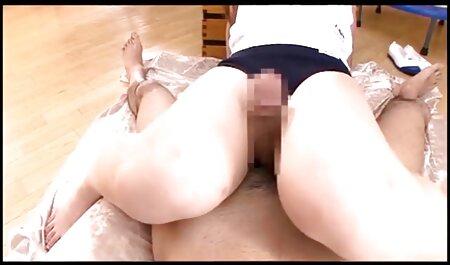 लड़की. फुल एचडी सेक्सी फिल्म